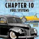 Chapter 10 - Fuel Systems