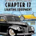 Chapter 17 - Lighting Equipment