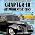 Chapter 18 - Attachment Systems
