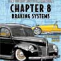 Chapter 8 - Braking Systems