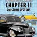 Chapter 11 - Emission Systems