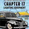 Chapter 17 - Lighting Equipment
