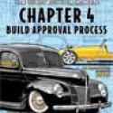 Chapter 4 - Build Approval Process