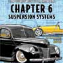 Chapter 6 - Suspension Systems