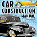 NZ Car Construction Manual (Complete Electronic Download)